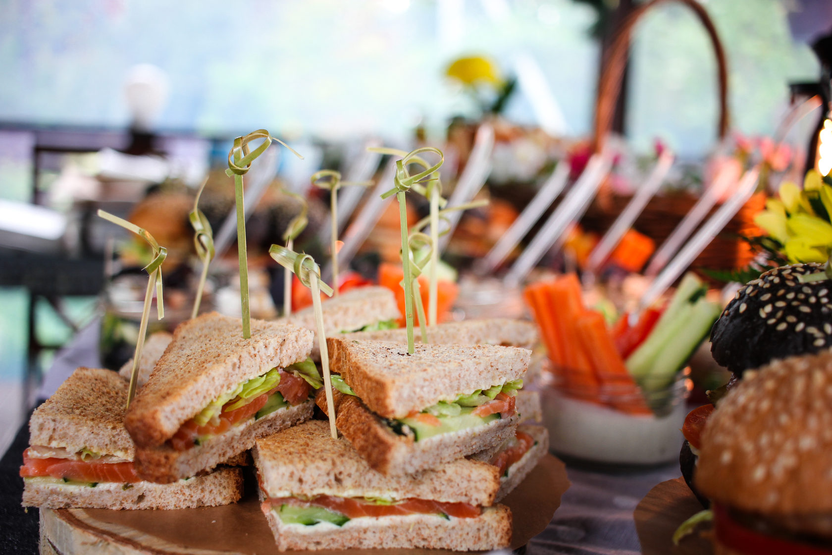 catering_3_photo_3